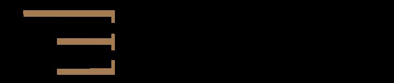 Lebano Falegnameria