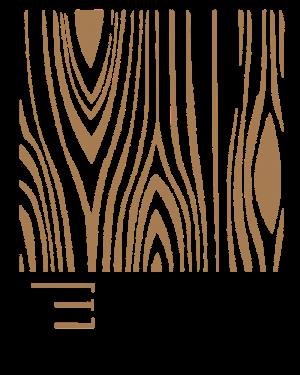 Lebano-Logo-Principale-Sfondo-Trasparente