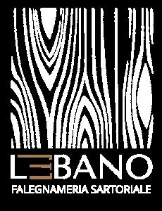 Falegnameria Lebano